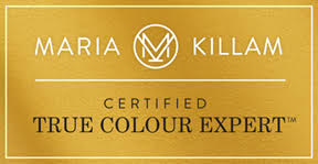 Maria Killam Expert Certification